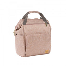 Lassig Glam Goldie Backpack