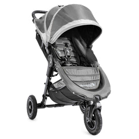 Strollers Buy Online Baby Stroller Amp Joggers At Low