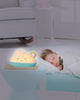 Skip Hop DREAM & SHINE sleep trainer nightlight