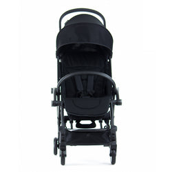 Bumprider CONNECT STROLLER -  ( Floor Model)