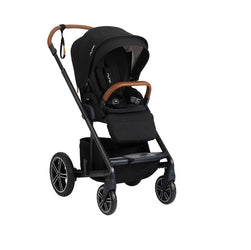 Strollers: Buy Online Baby Stroller & Joggers at Low ...