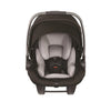 Nuna Pipa Lite Infant Car Seat in Caviar