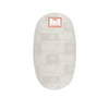 Stokke Sleepi Foam Crib Mattress by Colgate