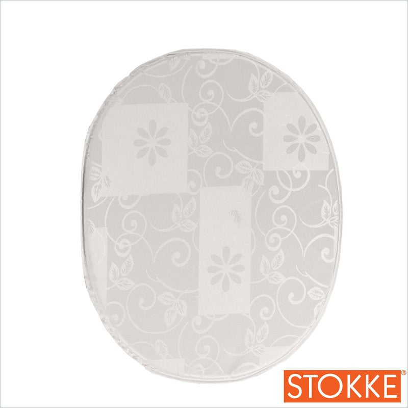 Stokke Sleepi Mini Bassinet Foam Mattress by Colgate