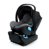 Clek liing Infnt car seat (Coming in MARCH 2019)