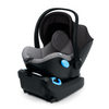 Clek liing Infnt car seat (Floor Model)