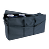 J. L. Childress Travel Bag for Standard & Duel Strollers