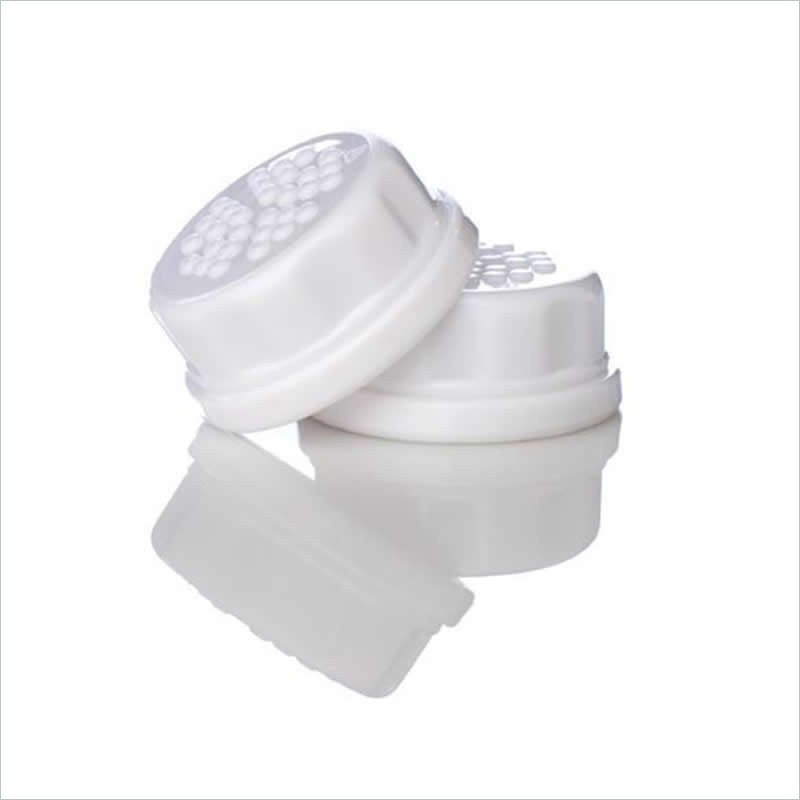 Lifefactory Solid Baby Bottle Cap