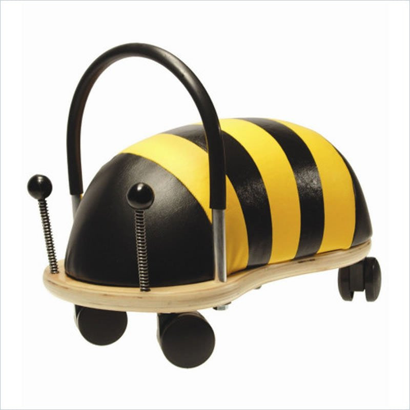 Prince Lionheart Wheely Bee Small