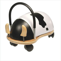 Prince Lionheart Wheely Cow - Large