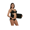 Belly Bandit Bamboo Black Belly Wrap