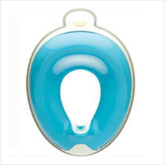 Prince Lionheart weePOD Berry Blue Baby Toilet Trainer