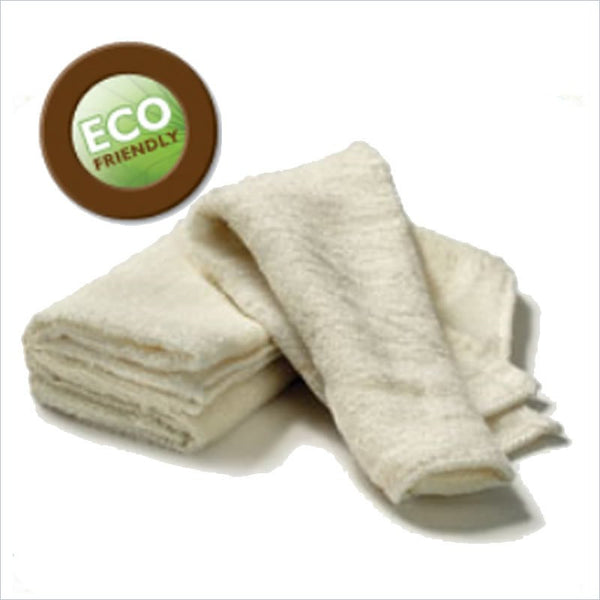 Prince Lionheart Warmies Organic Baby Wipes