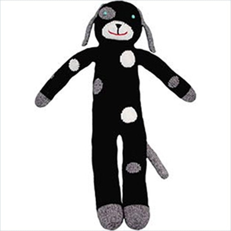 Bla Bla Doggies Doll Licorice