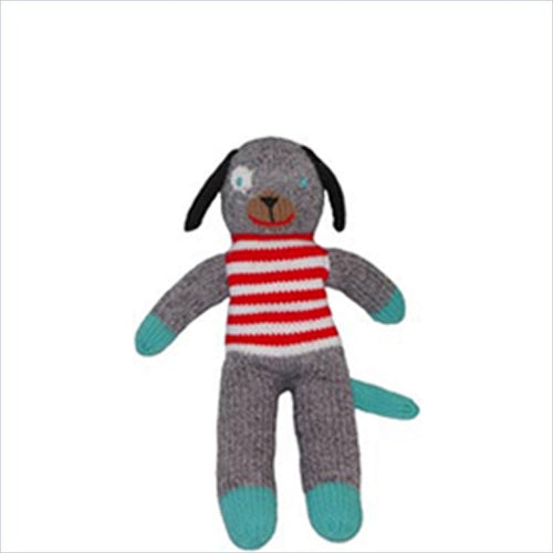 Bla Bla Mini Doggies Doll Andiamo