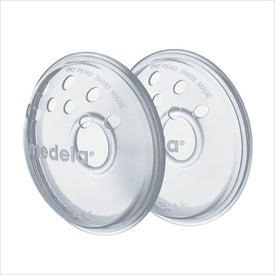 Medela SoftShells for Inverted Nipple