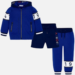 56c26a563 Mayoral – Lusso Kids Inc.