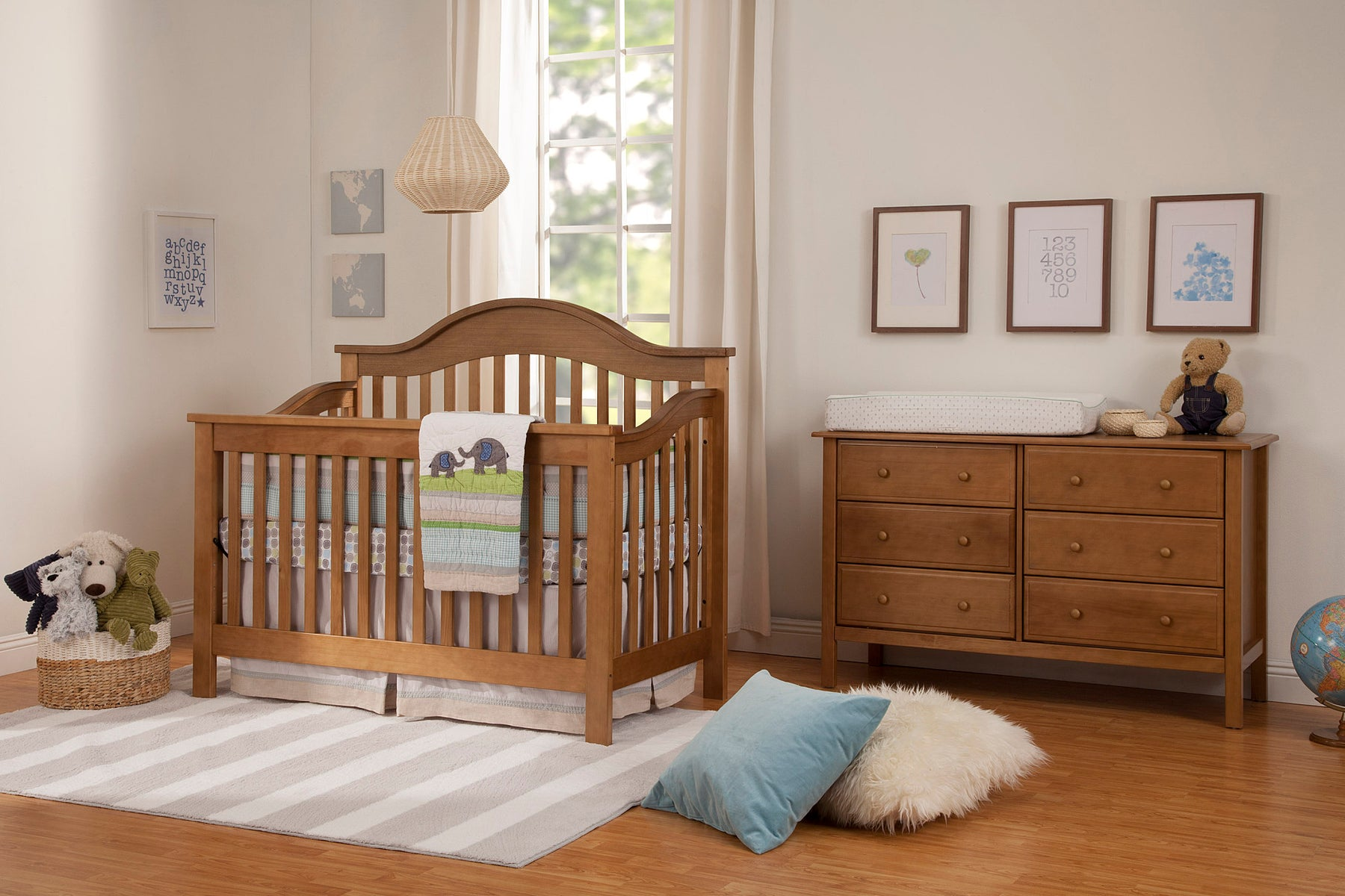 relax with changing wayfair crib reviews convertible emma and baby pdx in kids table