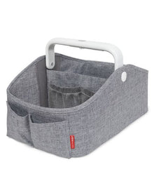 Skip Hop DIAPER CADDY