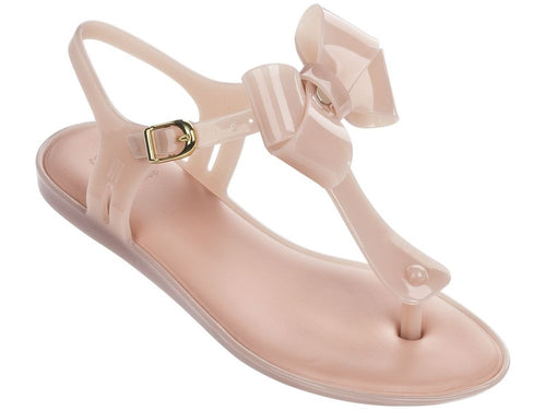Mel Solar Inf in Light Pink