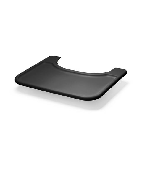 Stokke Steps Baby Set Tray in Black