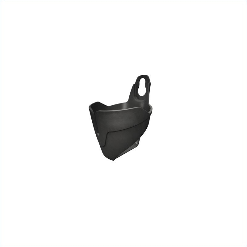 Mountain Buggy/Phil & Teds Cup Holder in Black