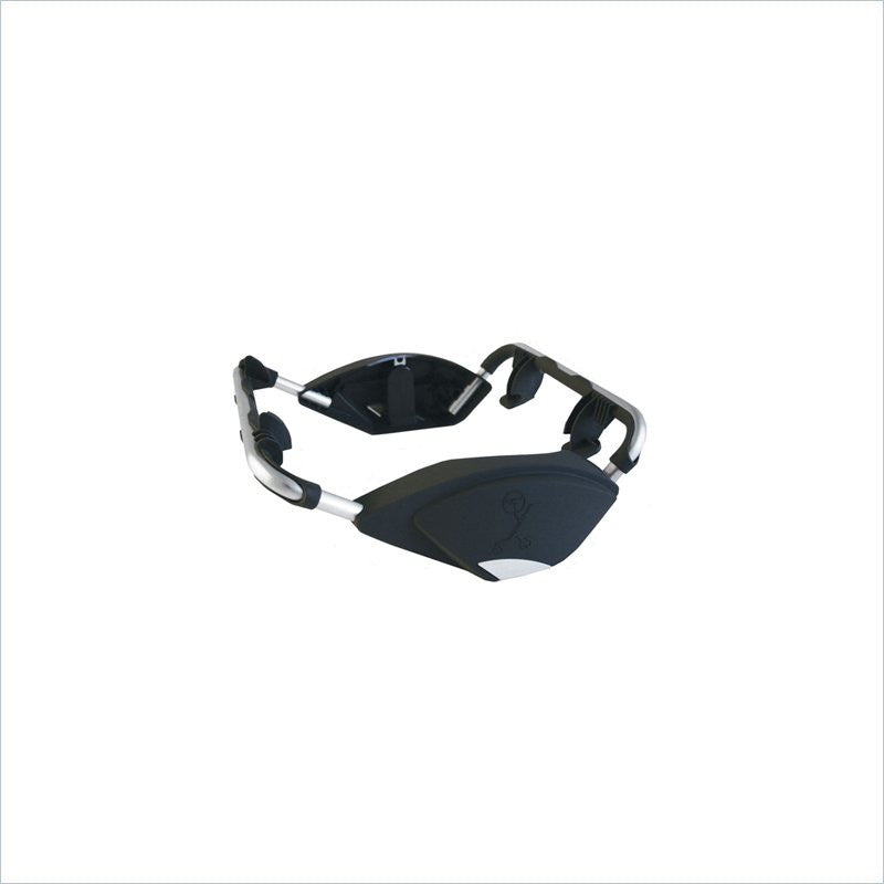 Stokke Car Seat Adapter - Xplory to Graco