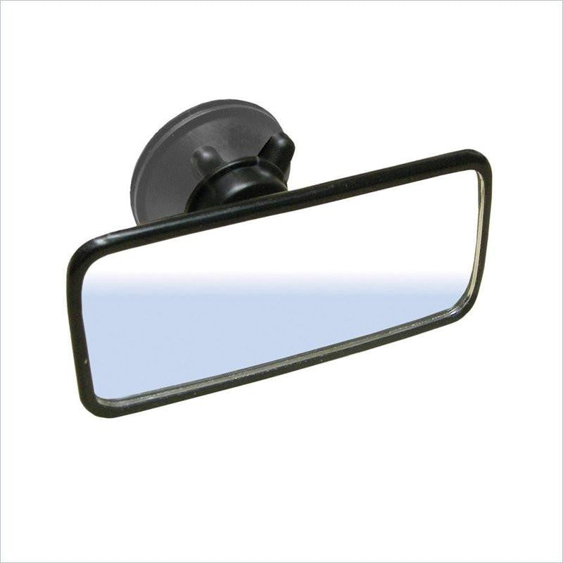 Diono See-Me Adjustable Rear View Mirror