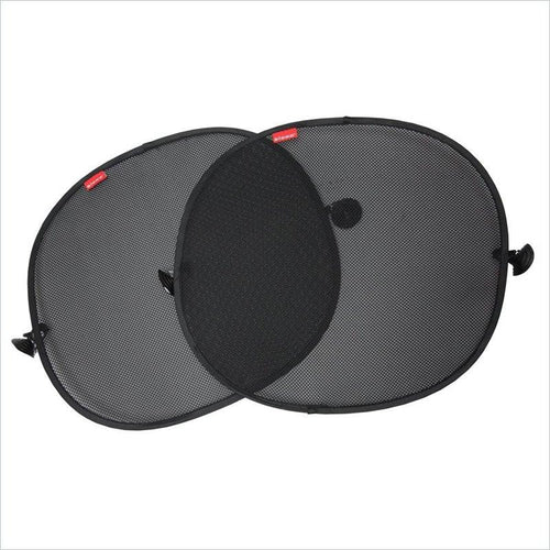 Diono Sun Stoppers - 2 Pack