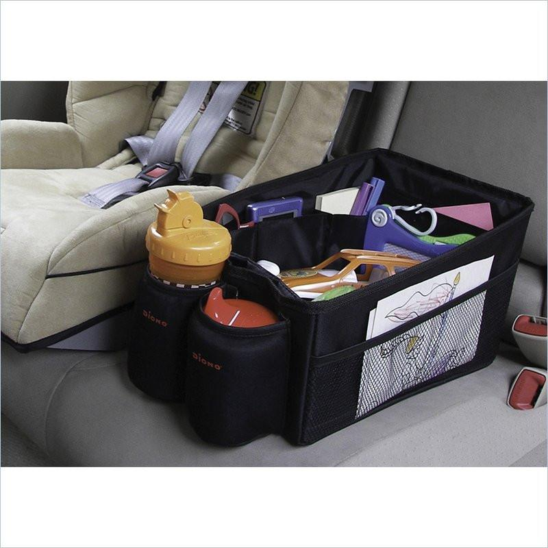 Diono Travel Pal Organizer