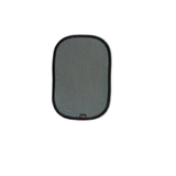 Britax EZ-Cling Window Shade 2-pack
