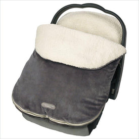 JJ Cole Original Toddler BundleMe Toddler in Graphite