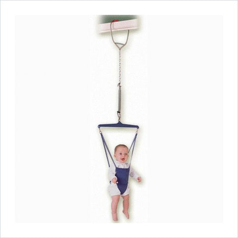 4dc0a1893 Jolly Jumper Baby Exerciser – Lusso Kids Inc.
