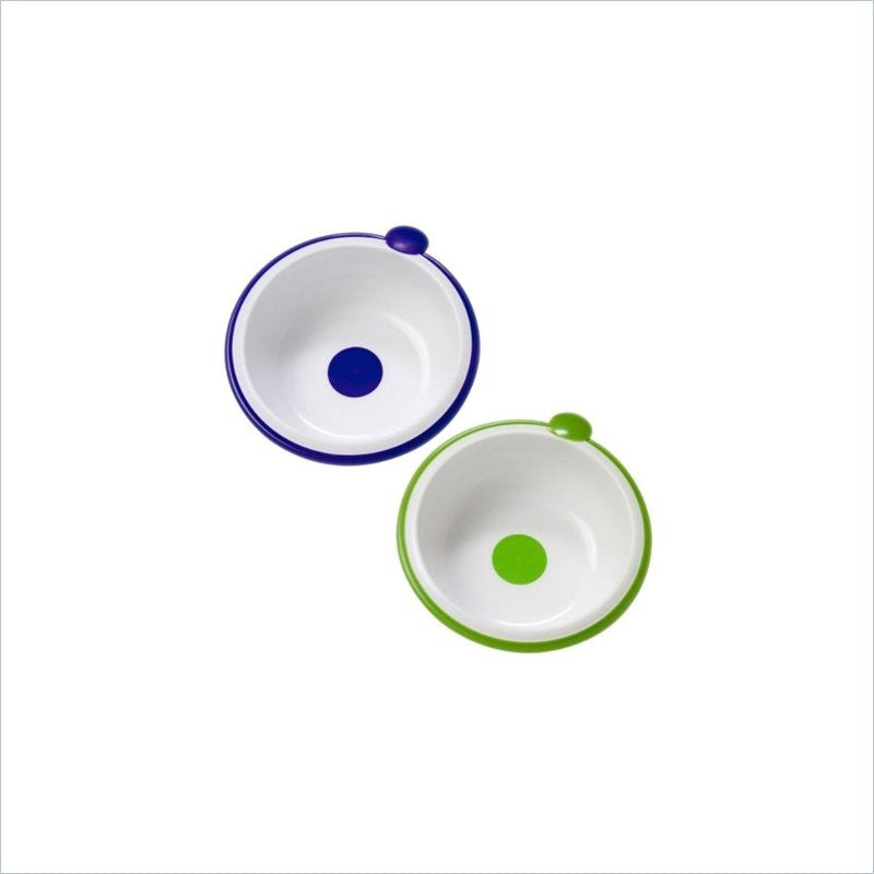 Dr. Brown's Bowls 2-Pack
