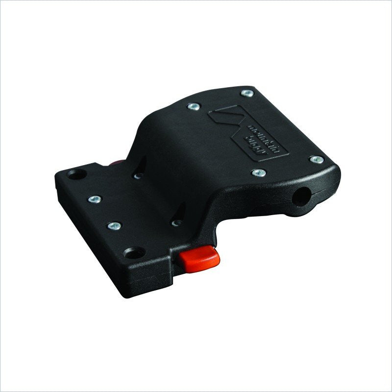 Mountain Buggy Freerider Connector 1 for MB Strollers