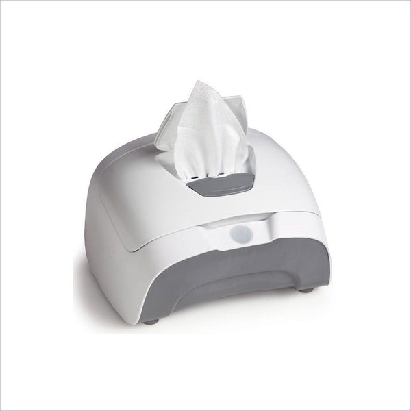 Prince Lionheart Wipes Warmer pop! In Grey