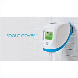 4moms Spout Cover