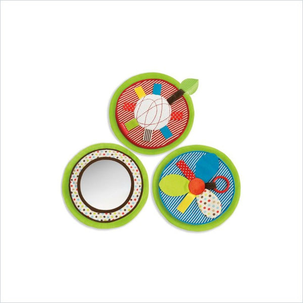Skip Hop Funspot Activity Circles
