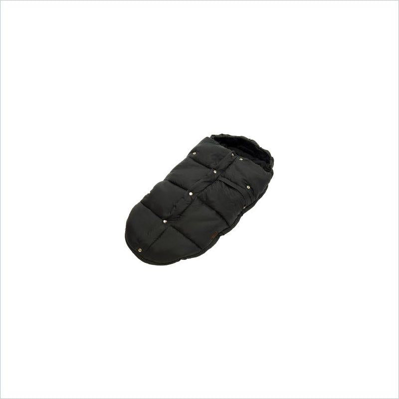 Mountain Buggy Sleeping Bag in Black