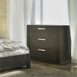 Nest Milano 3 Drawer Dresser