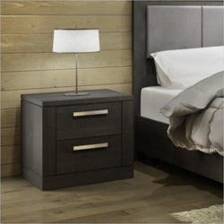 Nest Milano Nightstand
