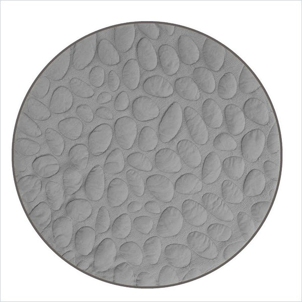 Nook Sleep LilyPad Playmat in Misty