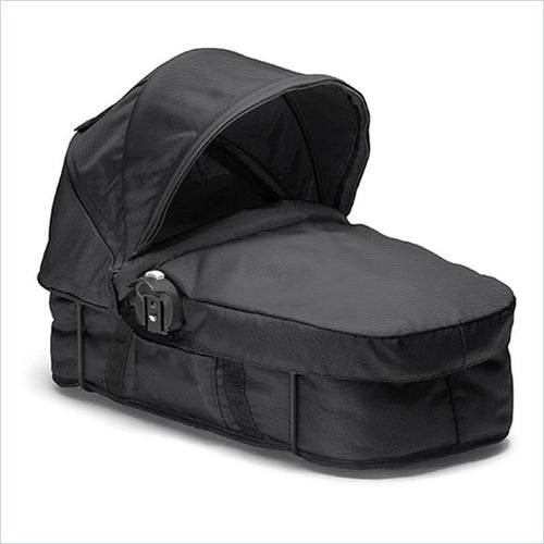 Baby Jogger 2014 City Select Transport Bassinet Kit in Black