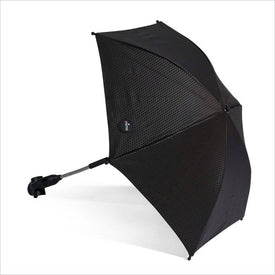 Mima Parasol without Clip in Black