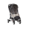 Baby Jogger City Mini 4 Wheel Single Rain Canopy