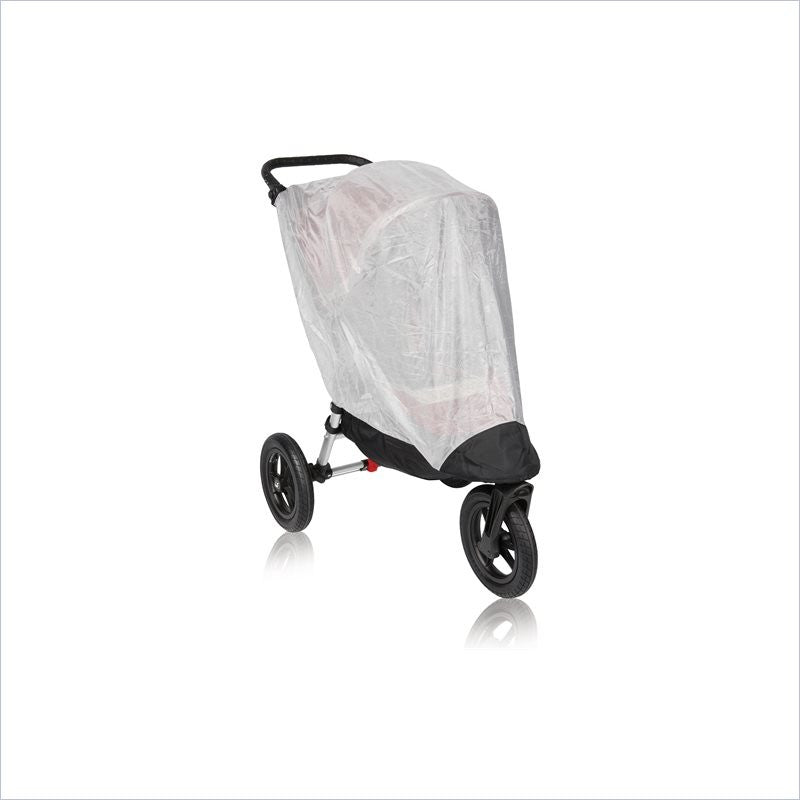 Baby Jogger City Elite Single Bug Cover