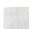 Babyletto Tranquil Woods Fitted Crib Sheet
