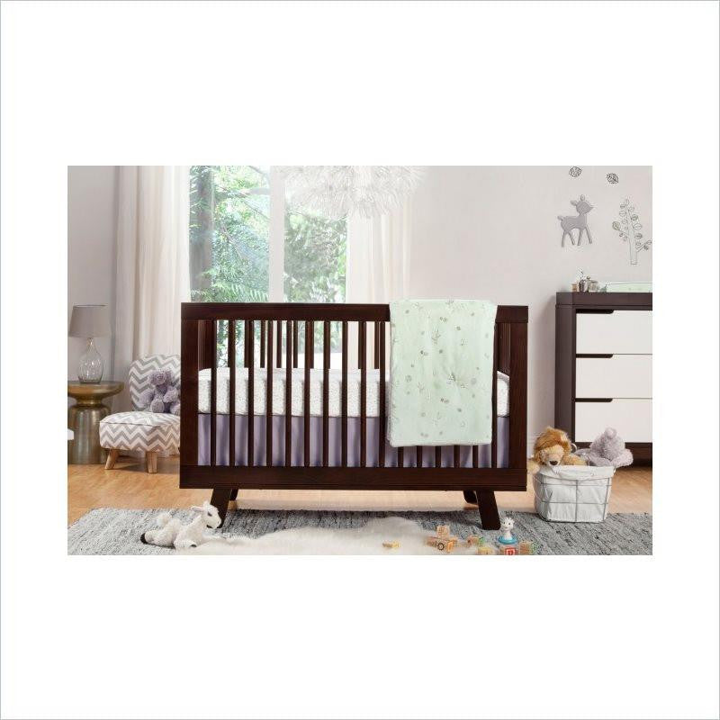 Babyletto Tranquil Woods 5 Piece Set