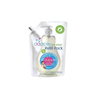 Dapple Baby Bottle & Dish Liquid Fragrance Free (Refill Pack)
