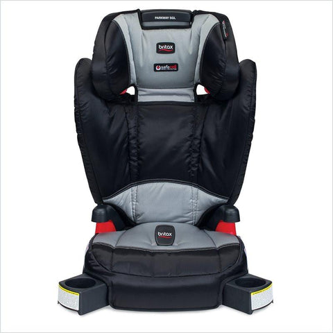Britax Parkway SGL G1.1 Booster